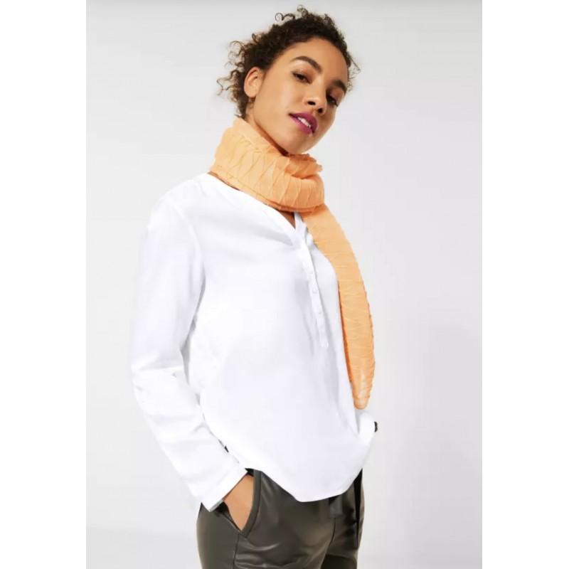 blouse street one
