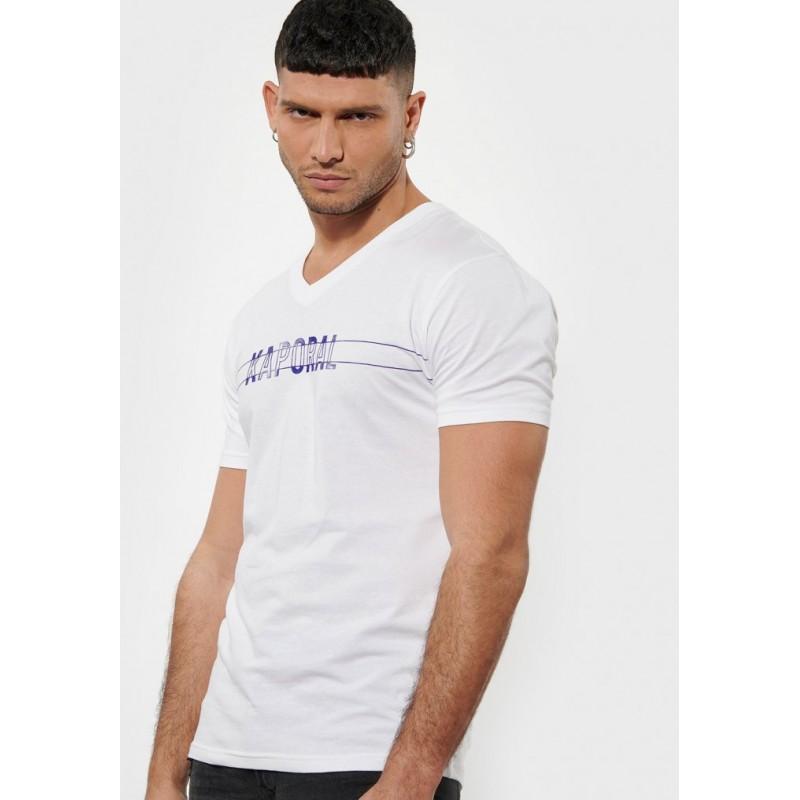 t shirt kaporal