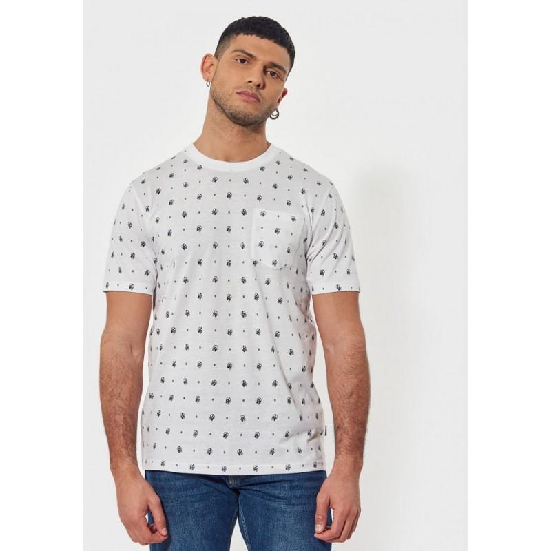 tshirt kaporal
