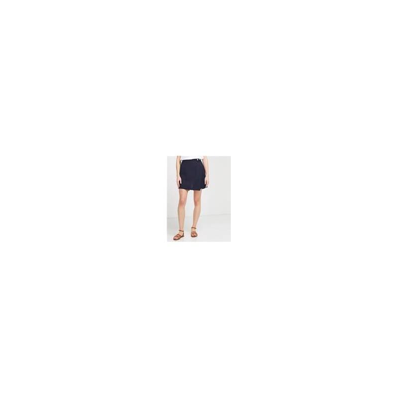 jupe short c'est beau la vie