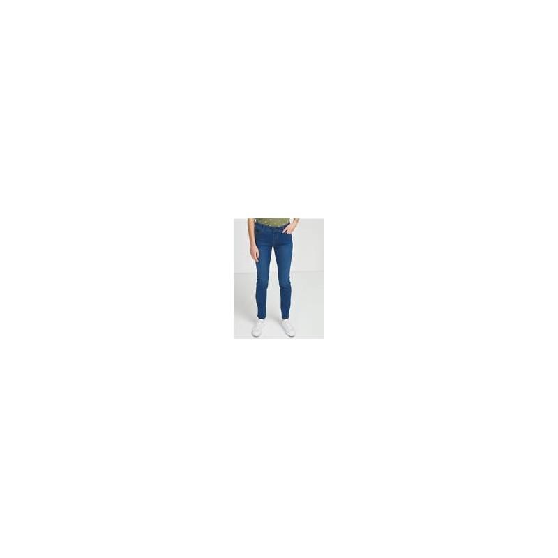 jeans c'est beau la vie