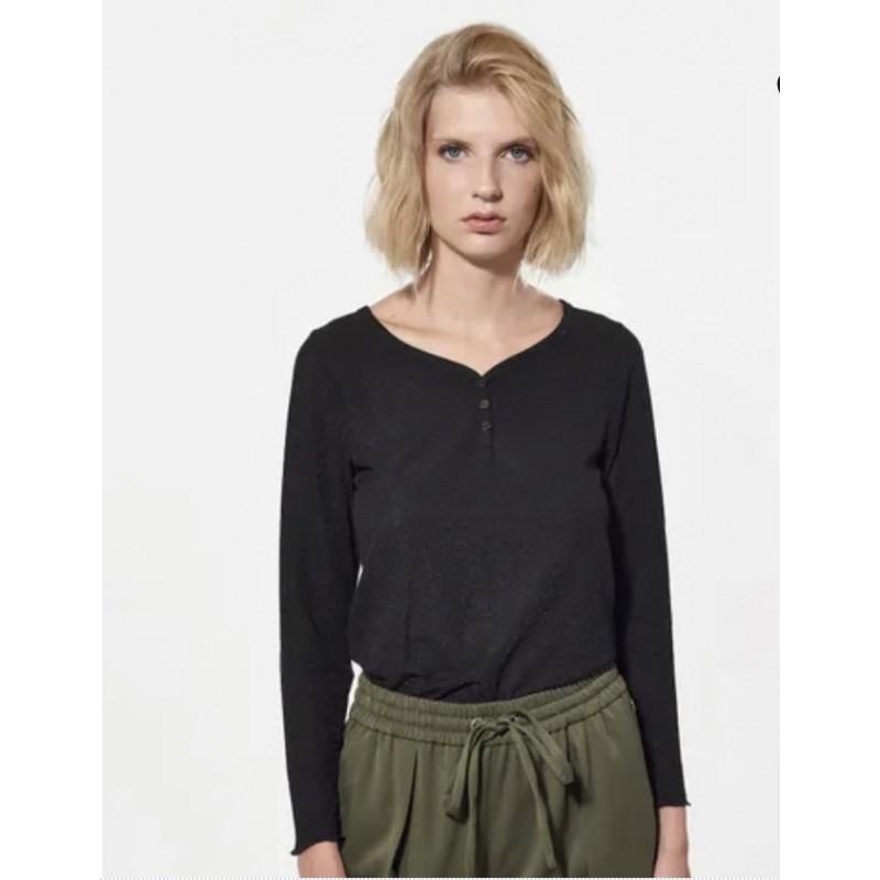 T-shirt ml kaporal