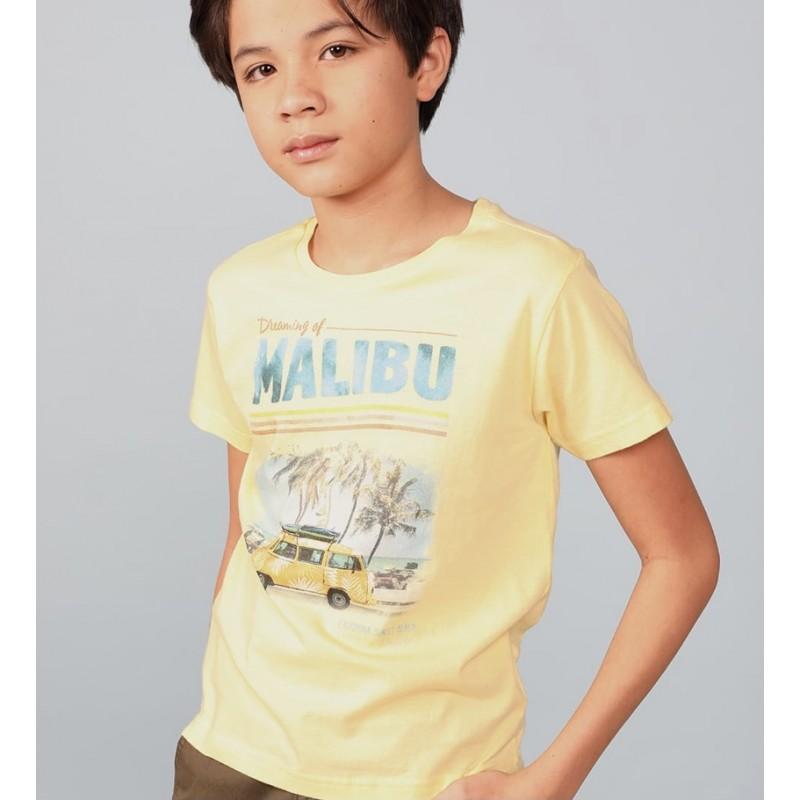 Tshirt Deeluxe