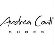 Andréa Conti