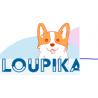 Loupika